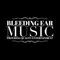 Bleeding Ear Music